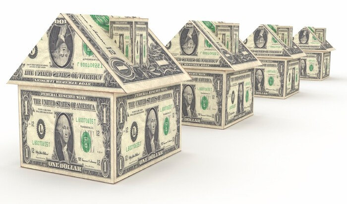 Налог на недвижимость: в каких странах выгоднее инвестировать средства в покупку жилья
