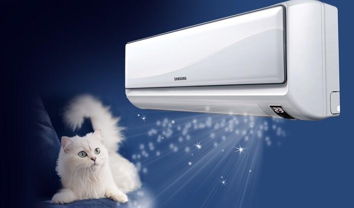 Альтернатива кондиционерам: как охладить свой дом небанальными способами