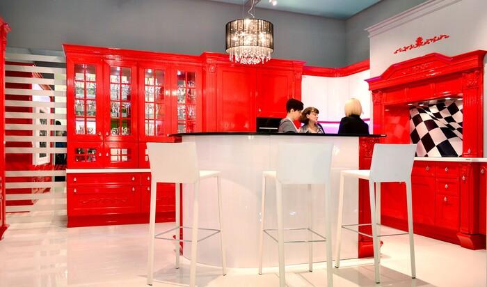 7 лучших советов для тех, кто покупает мебель для дома