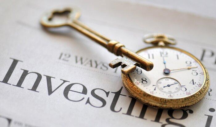 Самые нетипичные инвесторы в мире