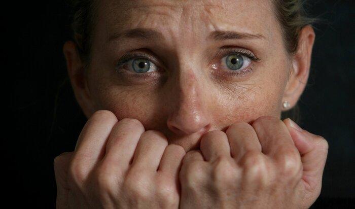 Мой сосед – псих: что делать, если ваш сосед страдает психическим расстройством?