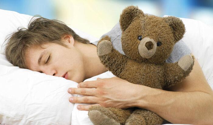 Некоторые изъяны при дизайне интерьера спальни могут негативно повлиять на качество вашего сна