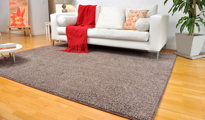 Олефин (полипропилен) в качестве волокна для ковров
