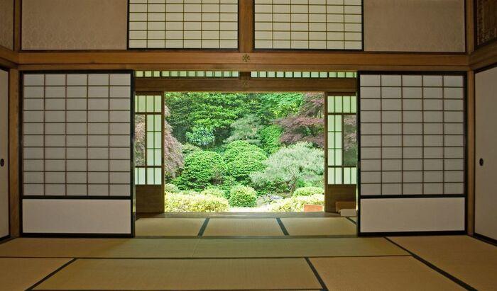 Окна по фен-шуй: какие принципы стоит учесть, чтобы жить в гармонии