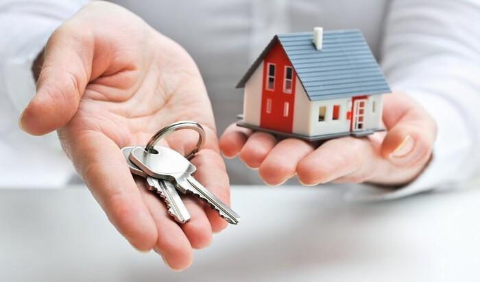Какие документы необходимы для продажи квартиры и земельного участка?