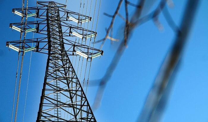 Порядок отключения электроэнергии за неуплату в 2017 году