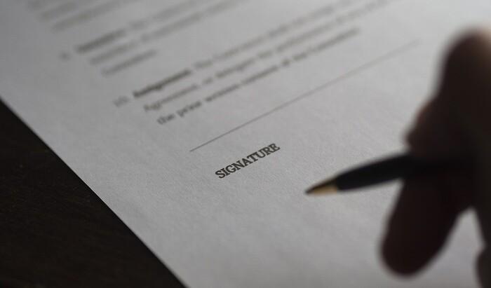 Прямые договоры с РСО: есть ли смысл переходить на них в 2017 году