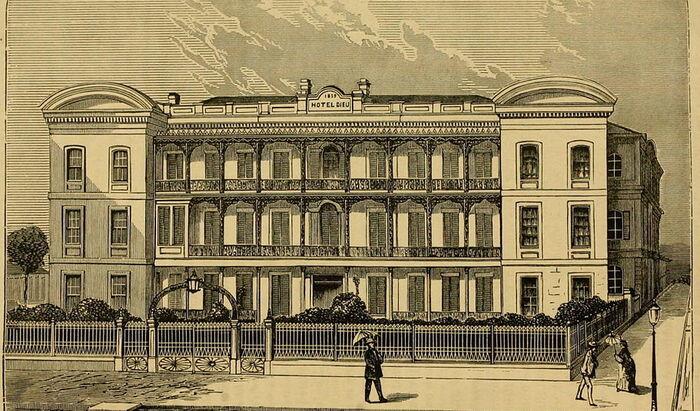 Фото старых отелей: 12 свидетелей вечности, которые до сих пор работают