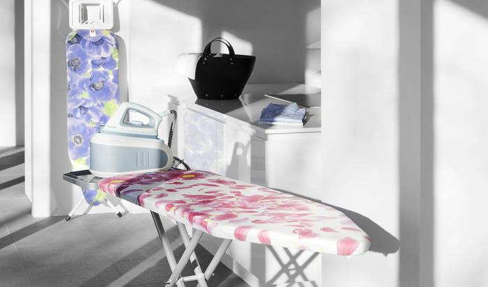 Как правильно выбрать гладильную доску для дома?