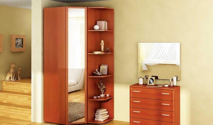 5 общих ошибок по организации пространства в маленьком шкафу