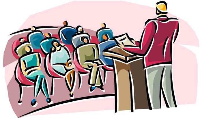 Организация собрания собственников многоквартирных домов: как собраться вместе?