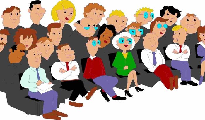 Протокол общего собрания собственников помещений многоквартирного дома: новые правила оформления