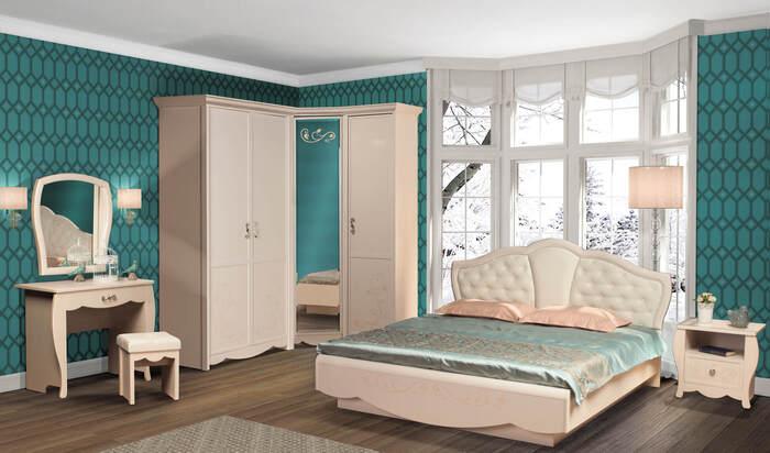 12 вещей, которым нет места в спальне