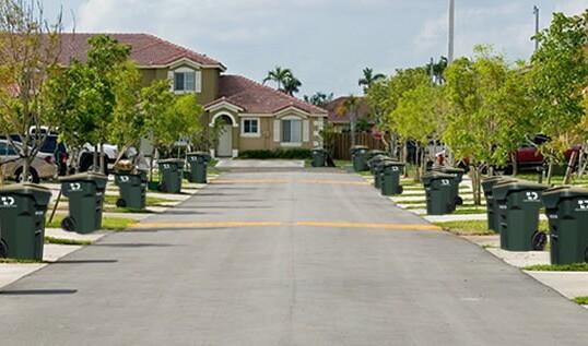 Переработка отходов в домашних условиях: технология сбора и уборки мусора