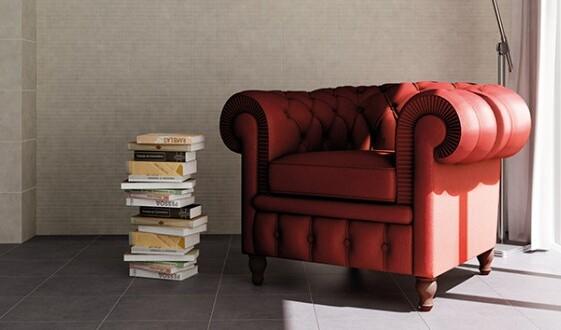 Правила расстановки мебели в гостиной комнате
