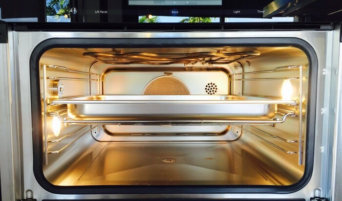 Многофункциональная бытовая техника: 8 вариантов для кухни