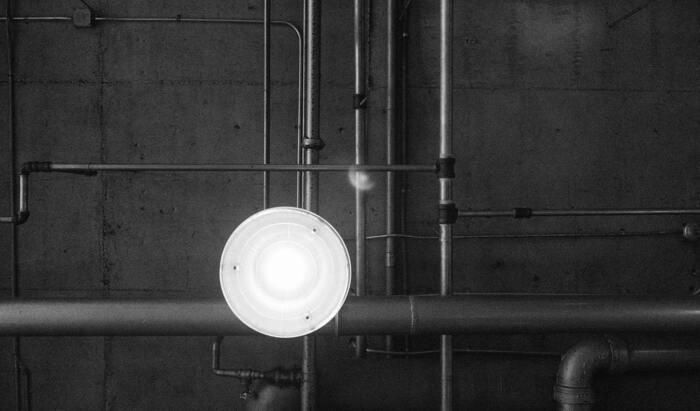 Замена труб отопления в многоквартирном доме: выбирать ли полимерные трубы?