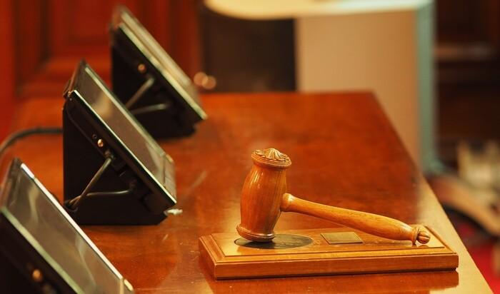 Постановление Верховного суда по ЖКХ в 2017 году
