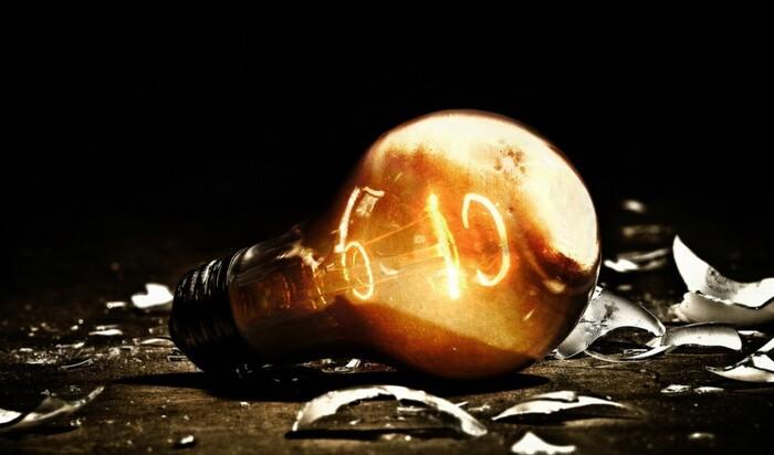 Всё, что вы должны знать о новых тарифах на электроэнергию в 2017 году