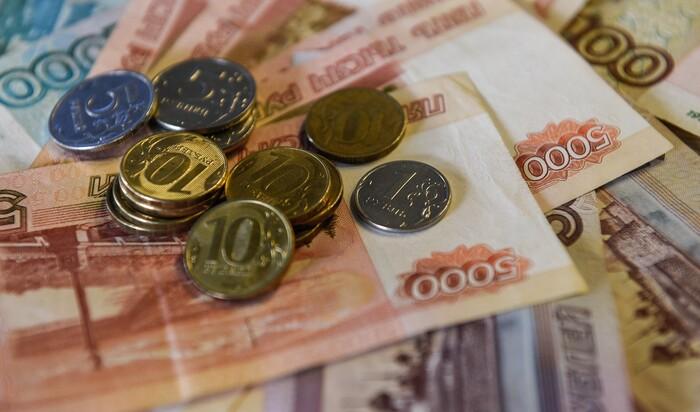 Изменения в ЖКХ на 2017 год: новая схема взимания коммунальных платежей