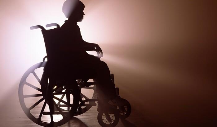 Льготы ЖКХ инвалидам: при каких условиях и как оформляются?