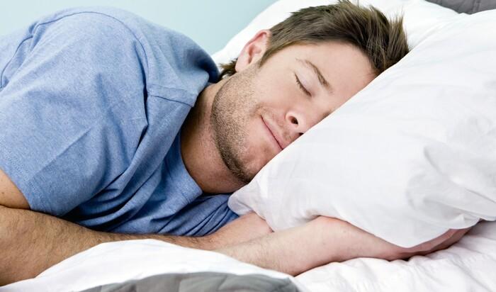 Новое исследование ученых: кто рано встает, тот… глупее тех, кто не может этого сделать