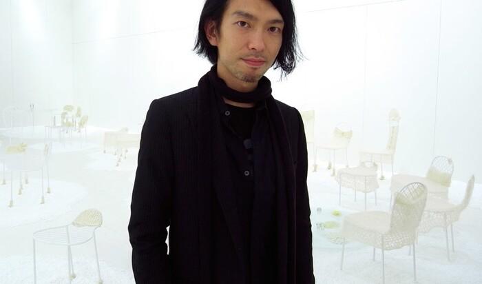 Дзюнья Исигами — самый спорный японский архитектор