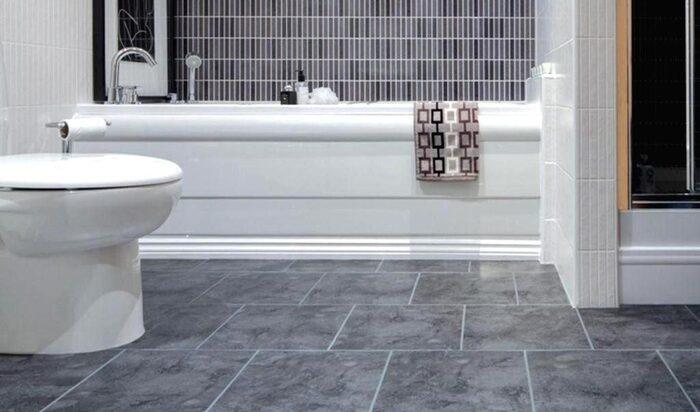 Правильный выбор керамической плитки: 5 важных советов