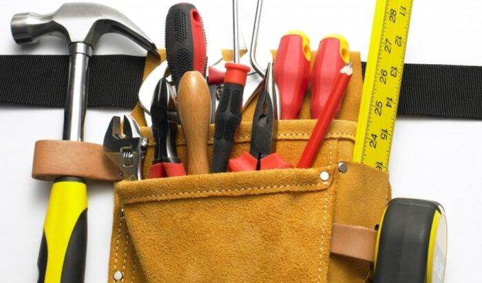 10 ручных инструментов, которые доказали свою незаменимость