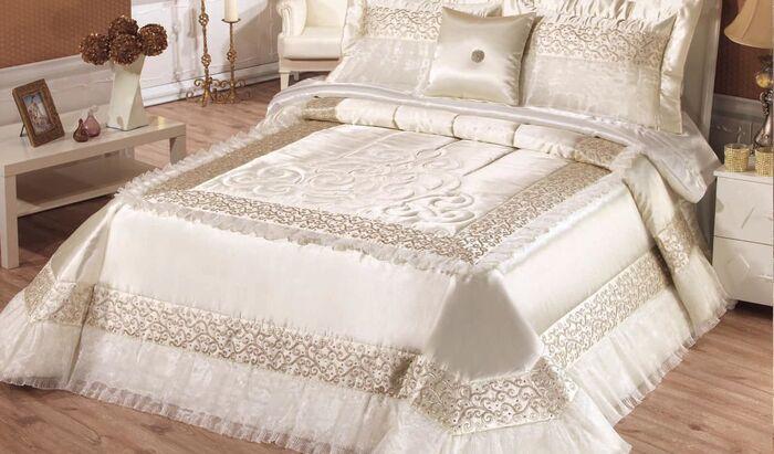 Рейчел Хоффман: «Пожалуйста, научитесь заправлять свою кровать»