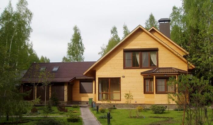 Покупка загородного дома. Как сделать выгодное капиталовложение?