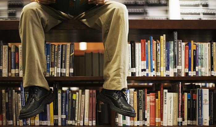 Дома любимых писателей: там, где рождались шедевры