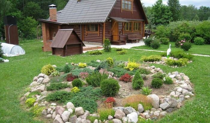 Покупка садового участка с домом или без — как выгоднее и какие документы потребуются?