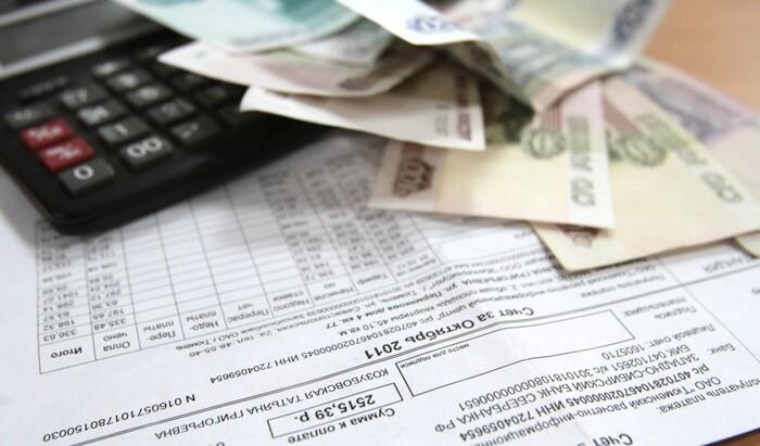 Как сделать перерасчёт за коммунальные услуги?