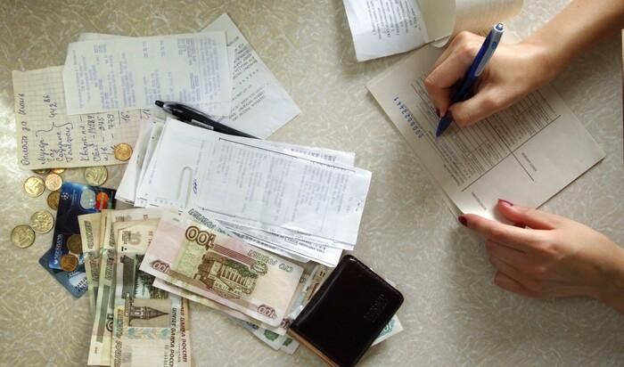 Кто занимается взысканием денег с неплательщиков ЖКХ?