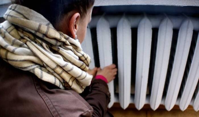 Холодные батареи в квартире. Куда и как написать жалобу на отопление? Инструкция и образец заявления