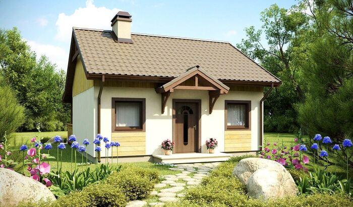 Правильная покупка дачных домов