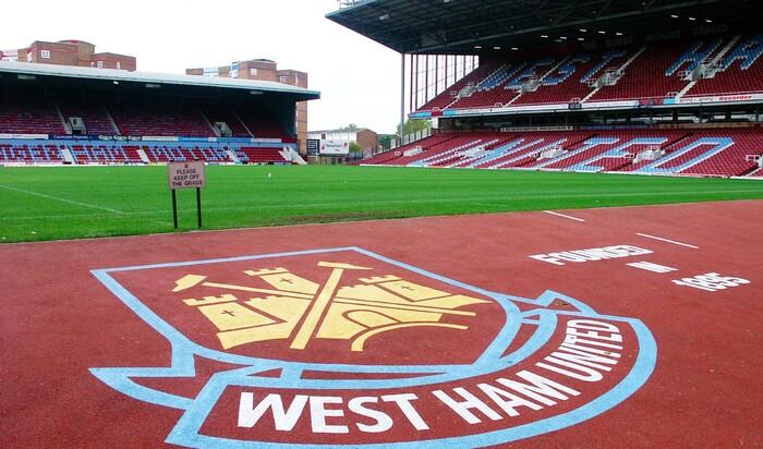 «Вест Хэм»: два стадиона легендарной команды
