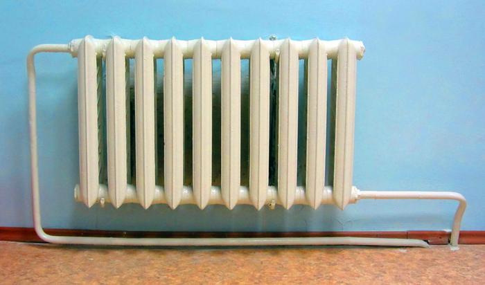 Как отказаться от центрального отопления в многоквартирном доме?