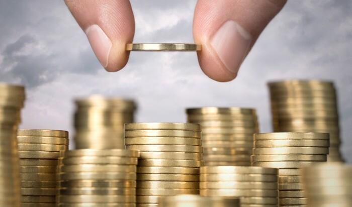 Как узнать долг за коммунальные услуги через интернет?