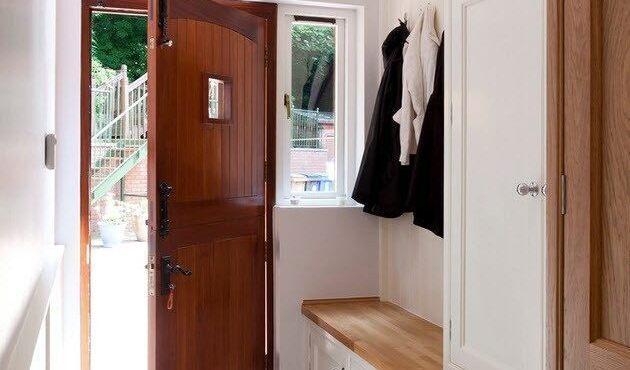 Мебель для прихожей: выбираем яркий дизайн и достойный вариант для воплощения