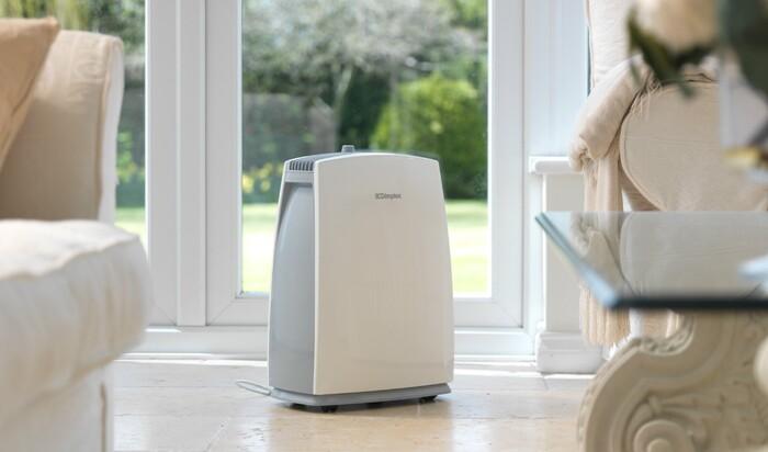 Какой осушитель воздуха лучше купить для квартиры?