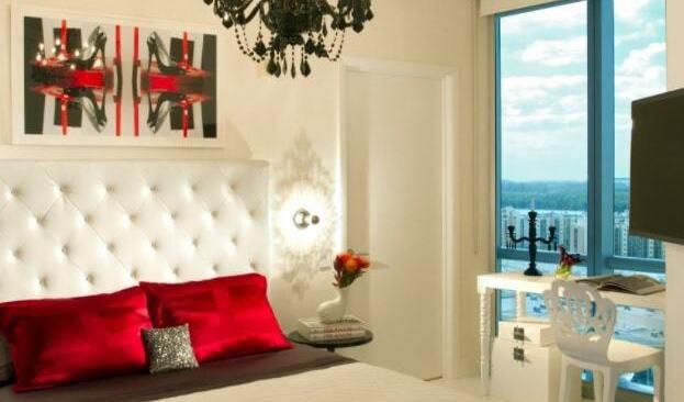 Дизайн интерьера: основные понятия для обустройства вашего жилого пространства