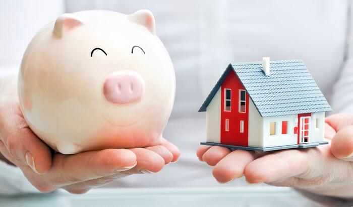 Как сэкономить на счетах за электричество и воду?