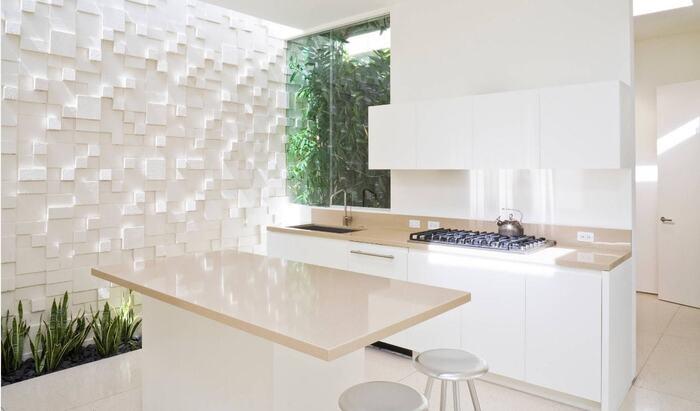 Кухня мечты: как воплотить в жизнь лучшие идеи для дизайна?