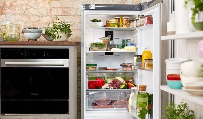 Топ-10 самых бесполезных продуктов питания у вас в доме: опыт Великобритании