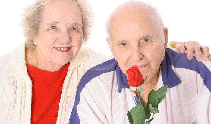 Запах стариков: настолько ли неприятно пахнет от пожилых людей, насколько принято думать?