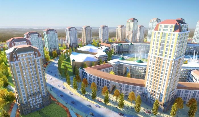 Проекты умных городов, которые будут реализованы в скором времени