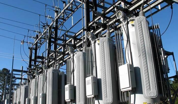 Система управления электроэнергией в концепции умного дома