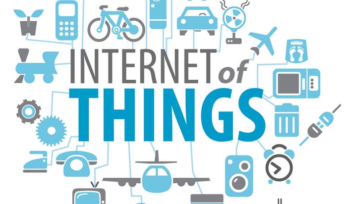 Как интернет вещей изменит мир?